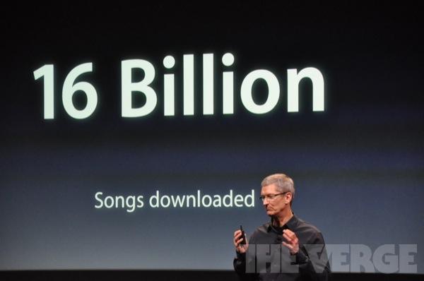 664dcb4c aace 4db4 a6c3 d635ea26caa3 - Conférence de l'iPhone 4S et de l'iPhone 5 [Live]
