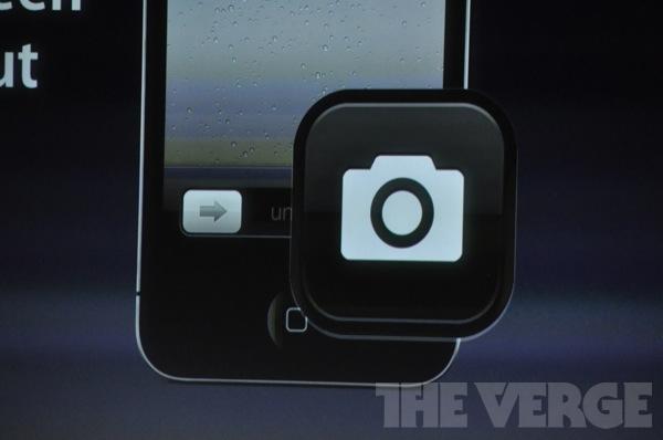 6f618f0e 9e29 4f78 b340 fa1bda299775 - Conférence de l'iPhone 4S et de l'iPhone 5 [Live]