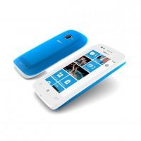 700 nokia lumia 710 cyan tiles 200x200 - Les Nokia Lumia 800 et Lumia 710 [Présentation]