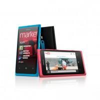 700 nokia lumia 800 group 200x200 - Les Nokia Lumia 800 et Lumia 710 [Présentation]