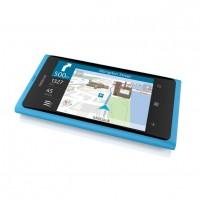 700 nokia lumia 800 maps 200x200 - Les Nokia Lumia 800 et Lumia 710 [Présentation]