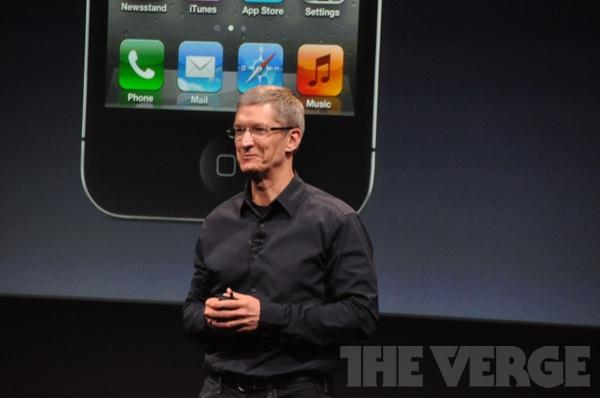 7f88de54 be13 48a5 9377 952e14a8000a - Conférence de l'iPhone 4S et de l'iPhone 5 [Live]