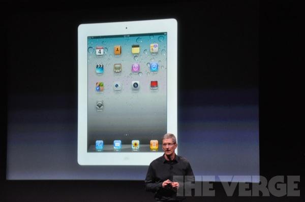98a520de 995d 46ca 81ff d58a5928f672 - Conférence de l'iPhone 4S et de l'iPhone 5 [Live]