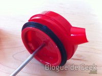 IMG 0118 WM 200x149 - Bodum Bean, mini-cafetière [Test]
