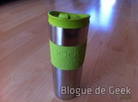 IMG 0123 WM 200x149 - Tasse thermos Bodum TravelPress [Test]