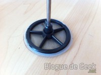 IMG 0126 WM 200x149 - Tasse thermos Bodum TravelPress [Test]