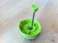 IMG 0127 WM 200x149 - Tasse thermos Bodum TravelPress [Test]