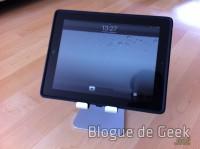 IMG 0144 WM 200x149 - Placewiz R1, un support iMac pour votre iPad [Test]