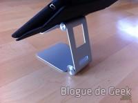IMG 0145 WM 200x149 - Placewiz R1, un support iMac pour votre iPad [Test]