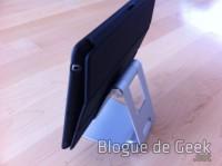 IMG 0146 WM 200x149 - Placewiz R1, un support iMac pour votre iPad [Test]