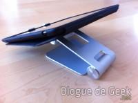 IMG 0147 WM 200x149 - Placewiz R1, un support iMac pour votre iPad [Test]
