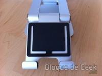IMG 0149 WM 200x149 - Placewiz R1, un support iMac pour votre iPad [Test]