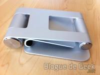 IMG 0150 WM 200x149 - Placewiz R1, un support iMac pour votre iPad [Test]
