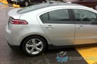 IMG 0209 WM 200x133 - Essai routier de la Chevrolet Volt [Premières impressions]