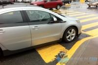 IMG 0210 WM 200x133 - Essai routier de la Chevrolet Volt [Premières impressions]