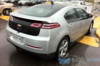 IMG 0211 WM 200x133 - Essai routier de la Chevrolet Volt [Premières impressions]