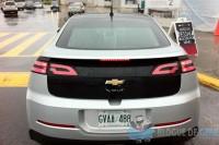 IMG 0212 WM 200x133 - Essai routier de la Chevrolet Volt [Premières impressions]