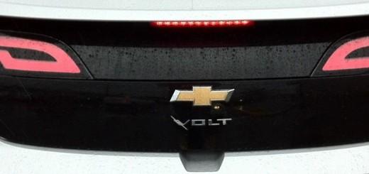 IMG 0212 WM1 e1317661821328 520x245 - Essai routier de la Chevrolet Volt [Premières impressions]