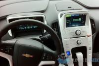 IMG 0213 WM 200x133 - Essai routier de la Chevrolet Volt [Premières impressions]