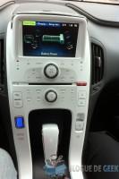 IMG 0214 WM 133x200 - Essai routier de la Chevrolet Volt [Premières impressions]