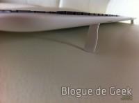 IMG 0321 WM 200x149 - Clavier solaire K750 de Logitech [Test]