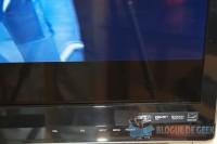 """IMG 7323 WM 200x133 - Téléviseur Sharp Quattron LED 3D LC-40LE835U 40"""" [Test]"""