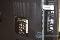 """IMG 7325 WM 200x133 - Téléviseur Sharp Quattron LED 3D LC-40LE835U 40"""" [Test]"""