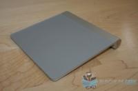 IMG 7336 WM 200x133 - Magic Trackpad d'Apple [Test]