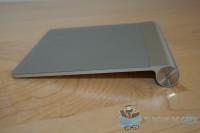 IMG 7337 WM 200x133 - Magic Trackpad d'Apple [Test]