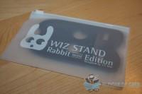 IMG 7369 WM 200x133 - Support Wiz Stand Rabbit et Mini-Rabbit [Test]