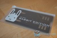 IMG 7379 WM 200x133 - Support Wiz Stand Rabbit et Mini-Rabbit [Test]