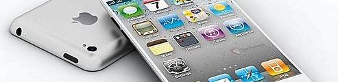 a0928dc4 ed96 11e0 ae35 d933605538241 e1317689650145 - Demain, iPhone 4S et iPhone 5 [Prédictions]