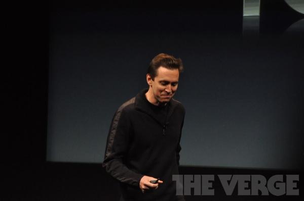 c1419597 ef46 44fc 8680 f6c9ed5e18ae - Conférence de l'iPhone 4S et de l'iPhone 5 [Live]