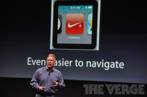cc007b8d 1ab7 4114 ad07 6c6f6f7bdff6 - Conférence de l'iPhone 4S et de l'iPhone 5 [Live]