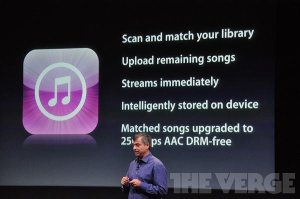 d6a8baac d70e 4d45 978e fe2a05971130 - Conférence de l'iPhone 4S et de l'iPhone 5 [Live]
