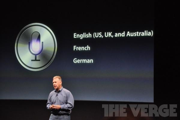 da586415 d5b6 4084 a922 2ff278799abb - Conférence de l'iPhone 4S et de l'iPhone 5 [Live]