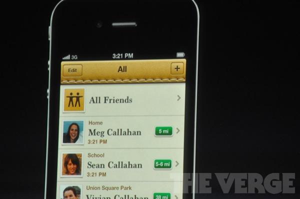 ec77549b d9bd 4dfa 818f 99d7747b0ce4 - Conférence de l'iPhone 4S et de l'iPhone 5 [Live]