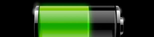 9 (vraies) solutions pour économiser la pile de votre iPhone 4S [Tutoriel]