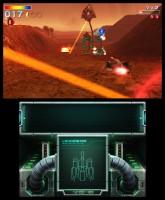 i 30355 165x200 - Star Fox 64 3D [Test]