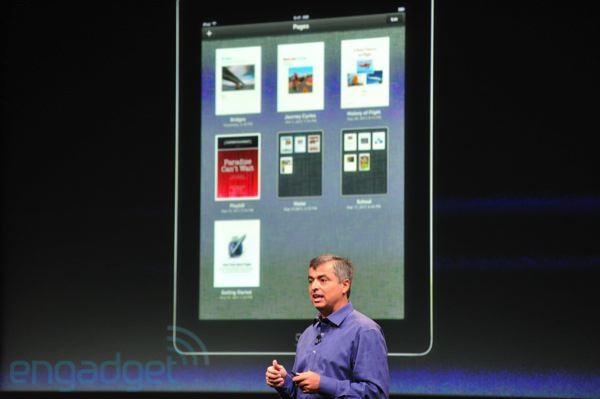 iphone5apple2011liveblogkeynote1302 - Conférence de l'iPhone 4S et de l'iPhone 5 [Live]