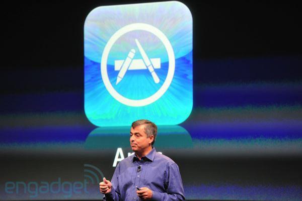 iphone5apple2011liveblogkeynote1305 - Conférence de l'iPhone 4S et de l'iPhone 5 [Live]