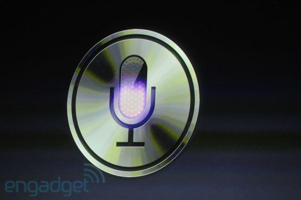 iphone5apple2011liveblogkeynote1481 - Conférence de l'iPhone 4S et de l'iPhone 5 [Live]