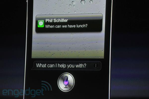 iphone5apple2011liveblogkeynote1517 - Conférence de l'iPhone 4S et de l'iPhone 5 [Live]