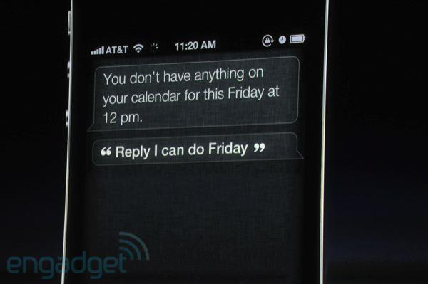 iphone5apple2011liveblogkeynote1522 - Conférence de l'iPhone 4S et de l'iPhone 5 [Live]