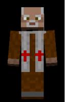 monkj 127x200 - Castle Defenders pour Minecraft 1.8.1 [Présentation]