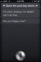 siri weird verge111 133x200 - Siri, le sens de la vie... et comment cacher un corps!