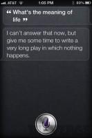 siri weird verge13 133x200 - Siri, le sens de la vie... et comment cacher un corps!