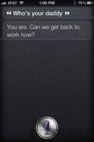 siri weird verge19 133x200 - Siri, le sens de la vie... et comment cacher un corps!