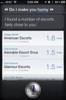 siri weird verge2 133x200 - Siri, le sens de la vie... et comment cacher un corps!