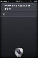 siri weird verge24 133x200 - Siri, le sens de la vie... et comment cacher un corps!